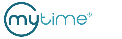 MyTime: Appointments when you want them